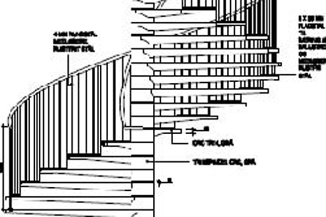 projects-stairdesign-2007