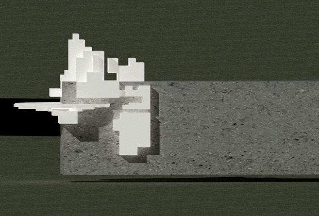 slide-41