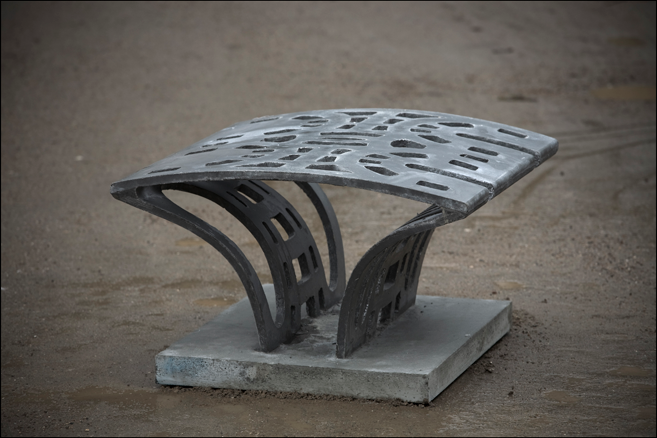 Anja_Bache_Concrete_furniture_1D_2006_2007