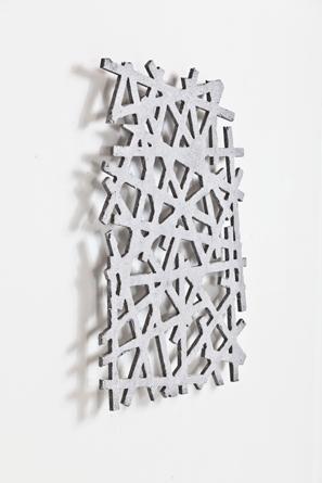 Anja_Bache_Glazed_Concrete_Qpartsconcreteandglazedconcrete1B_2012_60cmx40-60cmx1cm