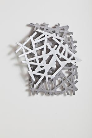 Anja_Bache_Glazed_Concrete_Qpartsconcreteandglazedconcrete1D_2012_60cmx40-60cmx1cm