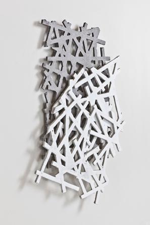 Anja_Bache_Glazed_Concrete_Qpartsconcreteandglazedconcrete1F_2012_60cmx40-60cmx1cm