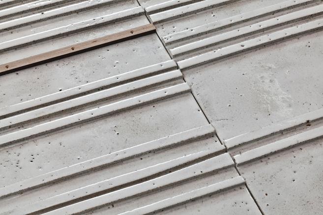 Anja_Bache_Glazed_Concrete_panel11A_2012_160Cmx50cmx1-2cm