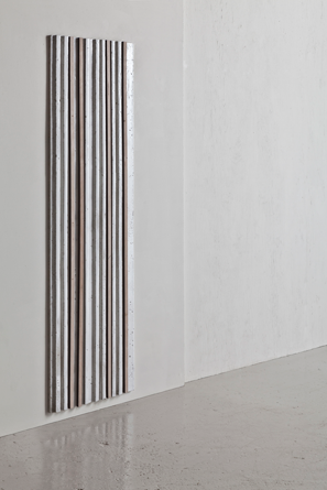 Anja_Bache_Glazed_Concrete_panel12C_2012_160Cmx50cmx1-2cm