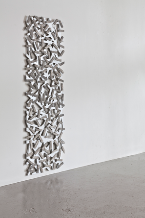Anja_Bache_Glazed_Concrete_panel2B_2012_160Cmx50cmx1_2cm
