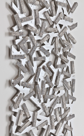 Anja_Bache_Glazed_Concrete_panel2D_2012_160Cmx50cmx1_2cm