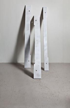 Anja_Bache_Glazed_Concrete_panel3C_2012_160Cmx20cmx1cm