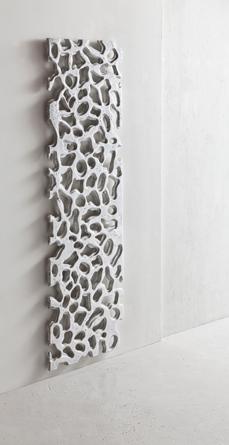 Anja_Bache_Glazed_Concrete_panel4C_2012_160Cmx50cmx1_2cm