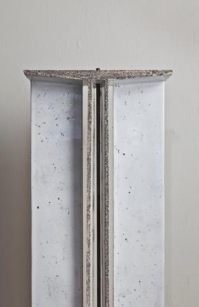 Anja_Bache_Glazed_Concrete_panel5a_2012_150Cmx50cmx1-3cm