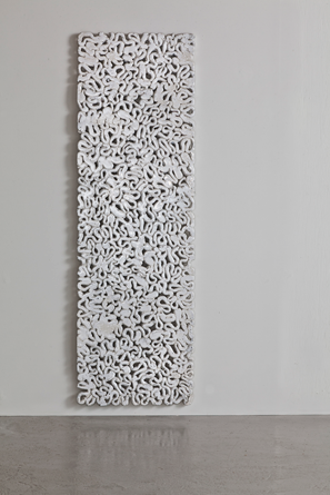 Anja_Bache_Glazed_Concrete_panel7A_2012_160Cmx50cmx1-2cm