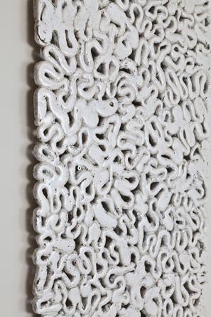 Anja_Bache_Glazed_Concrete_panel7B_2012_160Cmx50cmx1-2cm