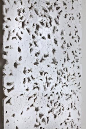 Anja_Bache_Glazed_Concrete_panel8B_2012_160Cmx50cmx1-2cm