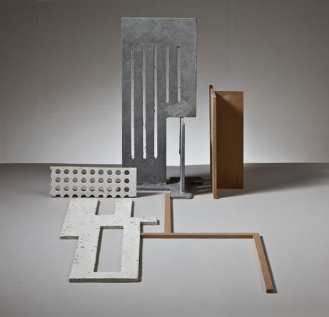 Anja_Bache_Glazed_concrete_ObjectE_2010