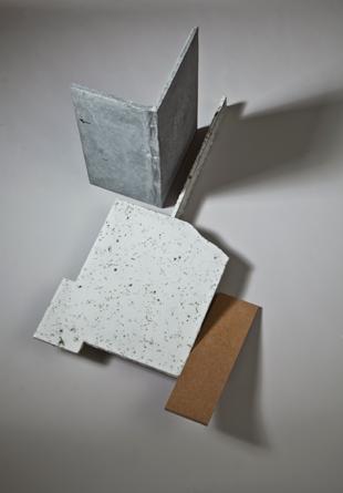 Anja_Bache_Glazed_concrete_ObjectF_2010