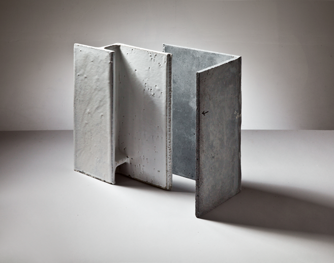Anja_Bache_Glazed_concrete_object11-2010