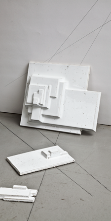 Anja_Bache_Glazed_concrete_object1b-2010
