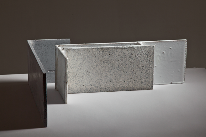 Anja_Bache_Glazed_concrete_object3b-2010
