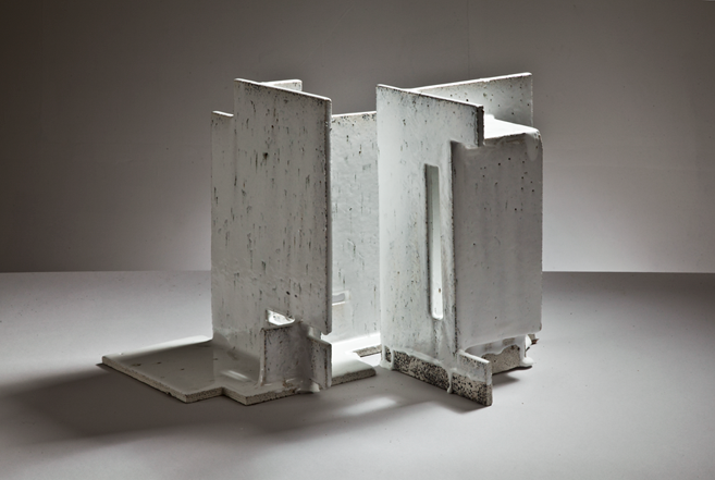 Anja_Bache_Glazed_concrete_object7-2010