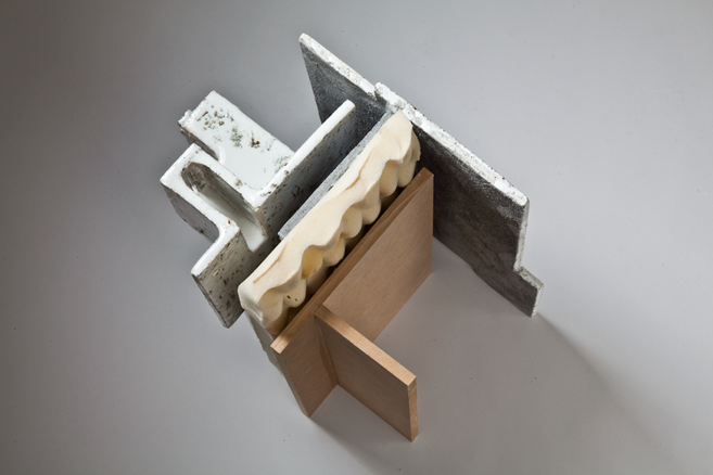Anja_Bache_Glazed_concrete_object7A-2010