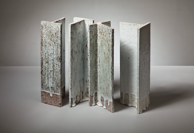 Anja_Bache_Glazed_concrete_object9-2010