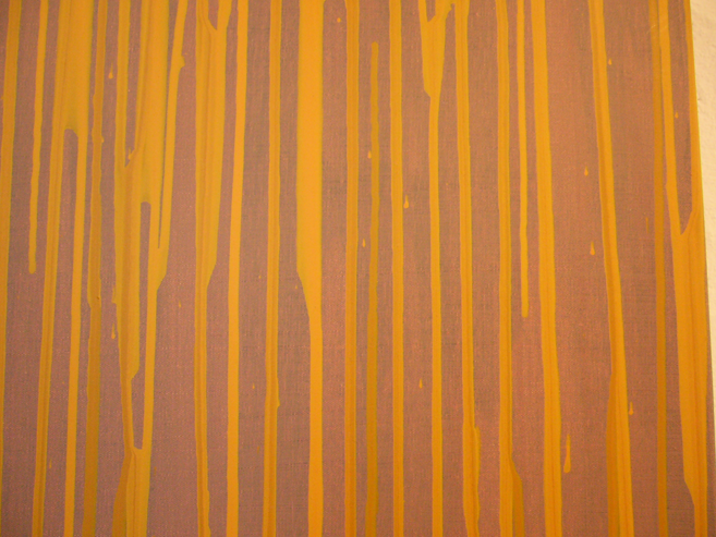 Anja_Bache_Painting_2005_Medium_4c