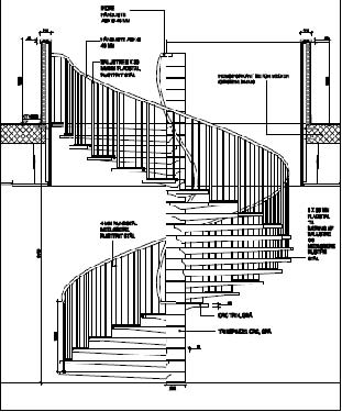 Anja_Bache_stairdesign_New_concrete_2_2007