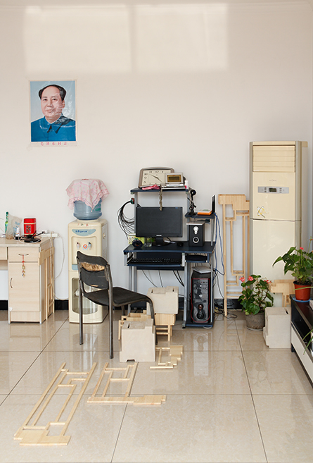 Anja_Margrethe_Bache_Behind_The_Walls_Private_Home_Installations_In_Shayoukou_Village_Beijing_China_2015_House_3a_2015_SLIDESHOW_3