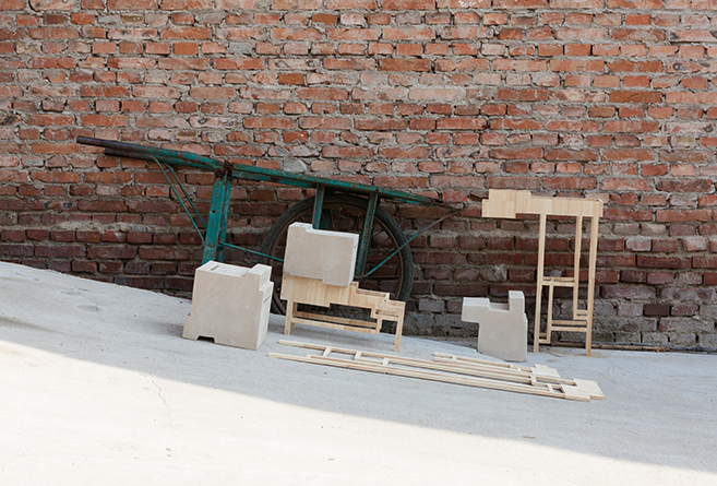 Anja_Margrethe_Bache_Behind_The_Walls_Private_Home_Installations_In_Shayoukou_Village_Beijing_China_2015_House_3a_2015_SLIDESHOW_9