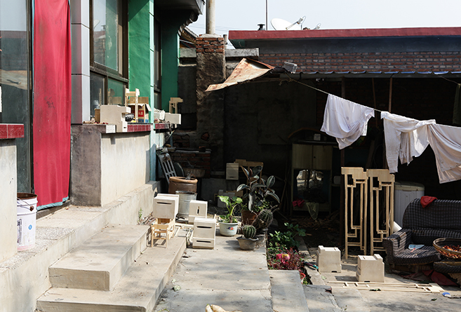 Anja_Margrethe_Bache_Behind_The_Walls_Private_Home_Installations_In_Shayoukou_Village_Beijing_China_2015_House_3b_2015_Slideshow_10