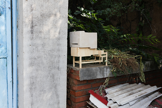 Anja_Margrethe_Bache_Behind_The_Walls_Private_Home_Installations_In_Shayoukou_Village_Beijing_China_2015_House_4_2015_10
