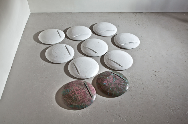 anja_bache_glazed_concrete_installation_10_2011
