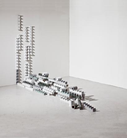 anja_bache_glazed_concrete_installation_12_2011