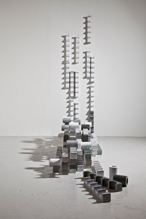 anja_bache_glazed_concrete_installation_14_2011