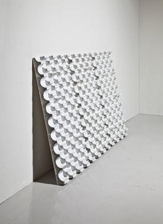 anja_bache_glazed_concrete_installation_16_2011