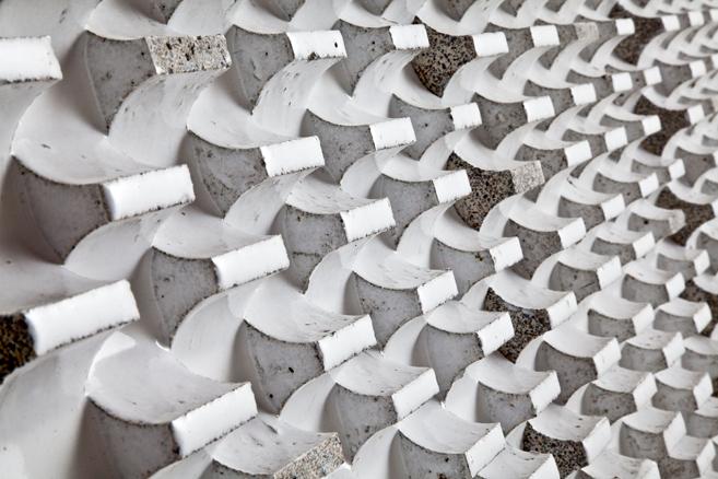 anja_bache_glazed_concrete_installation_17_2011