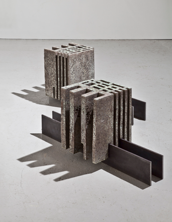 anja_bache_glazed_concrete_installation_1_2011