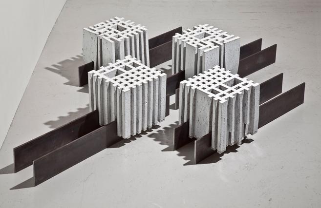 anja_bache_glazed_concrete_installation_4_2011