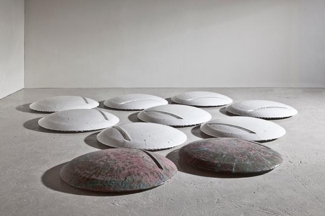 anja_bache_glazed_concrete_installation_8_2011