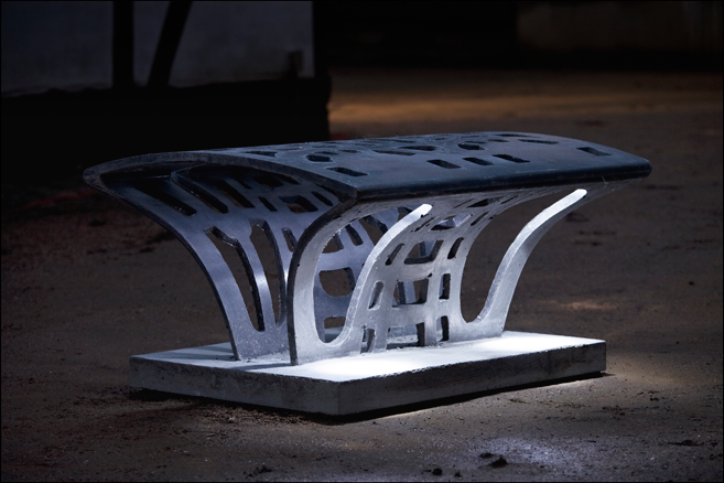 projects-concrete-furniture-2006