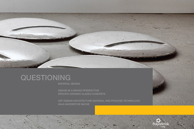 projects-questioning-material-design